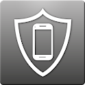 mySecure Phone -android segura icon