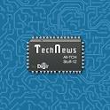 Tech News | Daily News Briefs