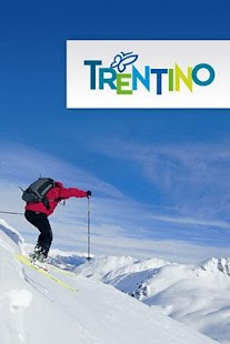 Ski Trentino - screenshot thumbnail