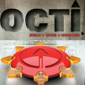 OCTI logo