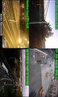 Screenshot of Net Eye Traffic