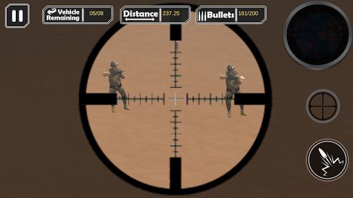 玩免費模擬APP|下載登上直升机战3D app不用錢|硬是要APP