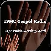 TPMC Gospel Radio