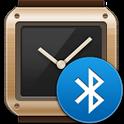 Samsung GALAXY NFC Tagwriter icon