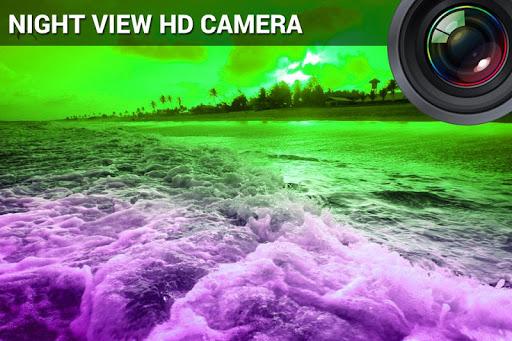 NightviewcameraHD