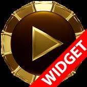 HAMOND Poweramp widget pack