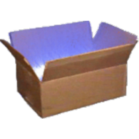 Busybox On Rails 5.1.74
