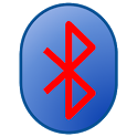 A2DP Connect icon