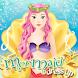Mermaid Dress Up