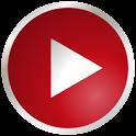 Topfun Online videopůjčovna icon