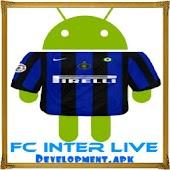 FC Inter Live