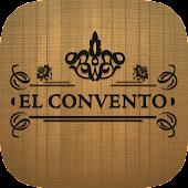 El Convento Tapas/Pub