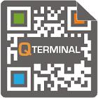 QTerminal icon
