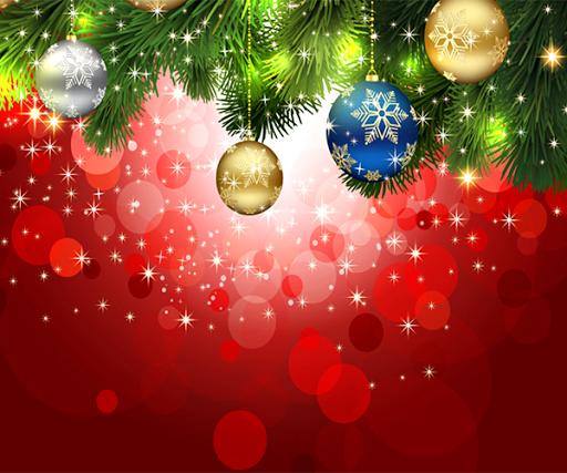 玩免費個人化APP|下載聖誕節動態壁紙 app不用錢|硬是要APP