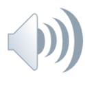 Neo Hearing Age Test (free) icon
