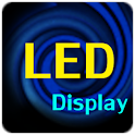 I am LED Display!! logo