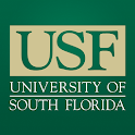 MyUSF Mobile icon