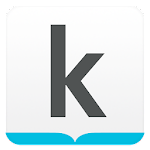 Kobo Books v6.2.13390