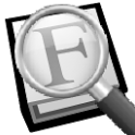 DadnyISBN icon