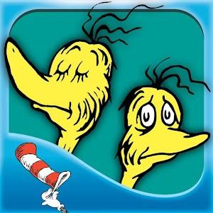 The Sneetches - Dr. Seuss APK