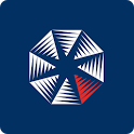 Forsyth Barr Investments App icon