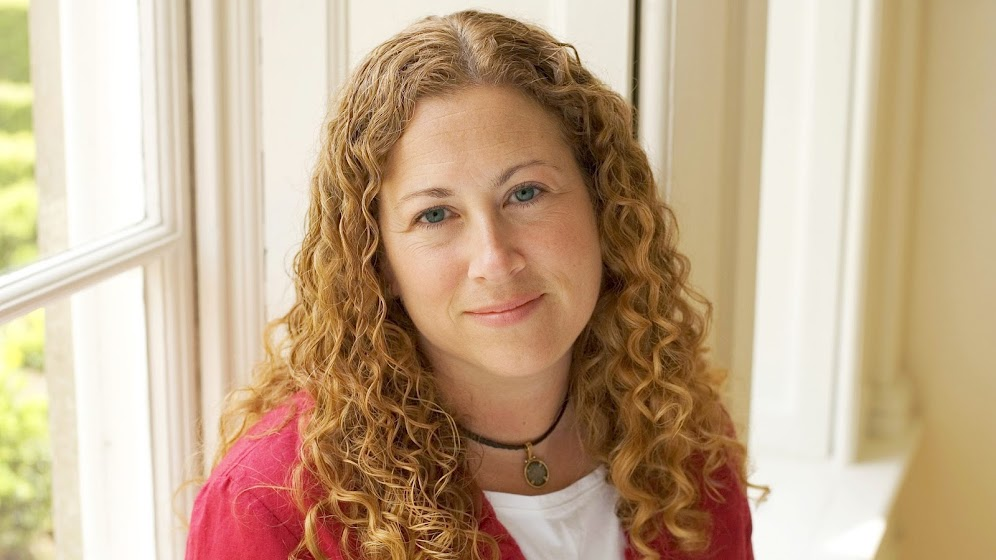 my sister keeper by jodi picoult Summary and reviews of my sister's keeper by jodi picoult, plus links to a book excerpt from my sister's keeper and author biography of jodi picoult.