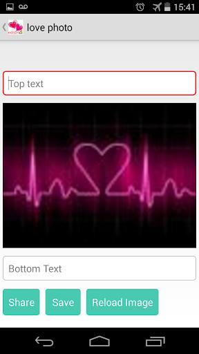 玩娛樂App 喜欢的照片编辑器免費 APP試玩