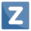 Кинотеатр Zelmo фильмы онлайн icon