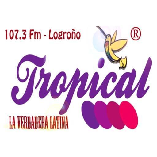 La Verdadera Latina Logroño