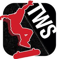 Transworld Endless Skater 1.15