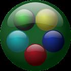 Swap Move and Remove icon