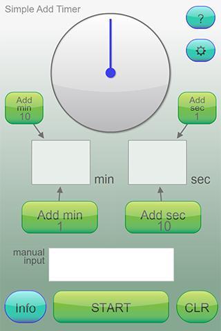 使用 Google 雲端硬碟 - Google Cloud Storage 的新功能與優點