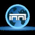 ManiaDroid logo