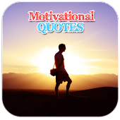 Motivational Quotes LWP