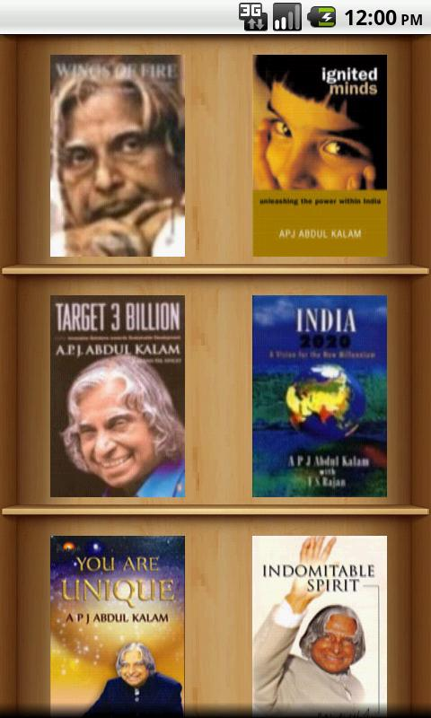 mere sapno ka bharat by a p j abdul kalam History of indian tricolor january 30, 2017 this page in hindi (external website that opens in a new window) history of indian tricolor a flag is a necessity for all nations.