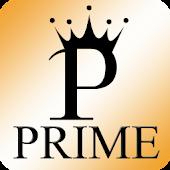 Prime.me