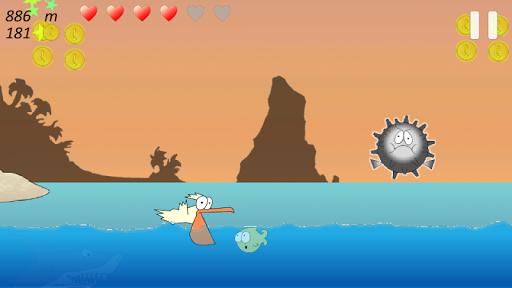 街機必備APP下載 Over the seas 好玩app不花錢 綠色工廠好玩App