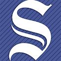 Arizona Daily Star Mobile