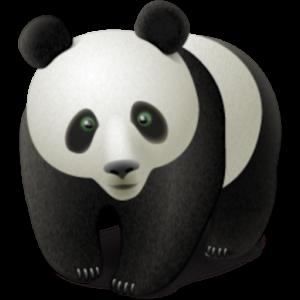 App Panda Taxi (navigator) APK for Windows Phone | Android