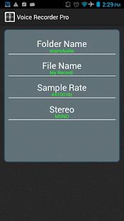 玩音樂App|Voice Recorder免費|APP試玩