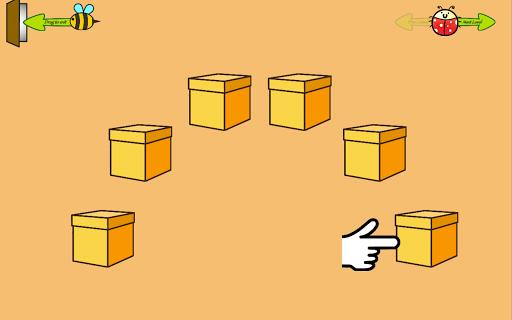 【免費教育App】Joint Attention Training-APP點子