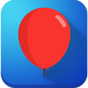 Helium Video Recorder 1.0.6 Icon