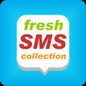 Fresh SMS icon