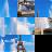 PictureSlidingPuzzle icon