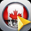 Vancouver Offline Map icon