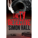 The TV Detective logo