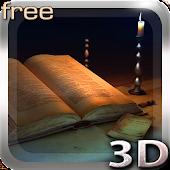 Still Life 3D Free LWP