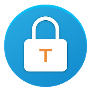 AppLock Pro - Smart AppProtect v3.18.2 Apk Full App