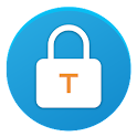 AppLock Pro - Smart AppProtect icon