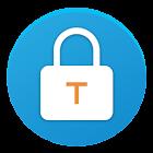 智能应用锁﹣锁住程序(软件) icon